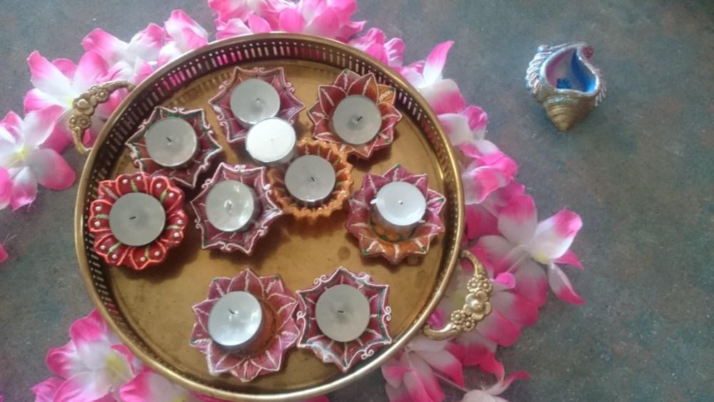 Photography Spotlight # 12 Diwali (3/6)