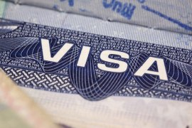 5 Hacks To Get Your Visa Hassle free