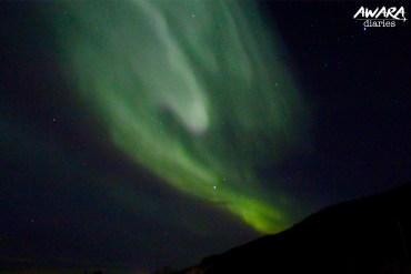 Day-2-Northern-Light