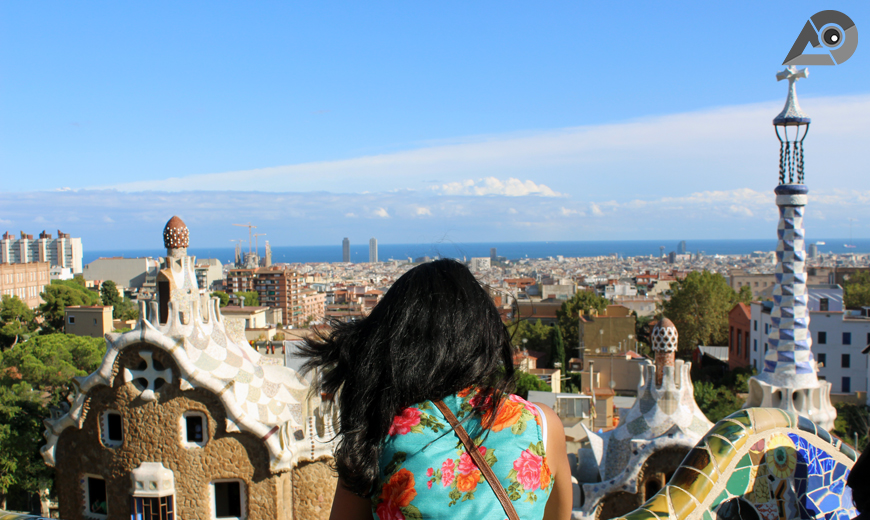Getting over the fear of missing out in Spain