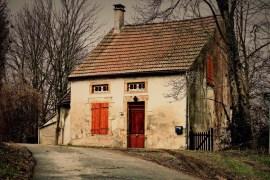 5 Alternate European Destinations To Visit On A Budget