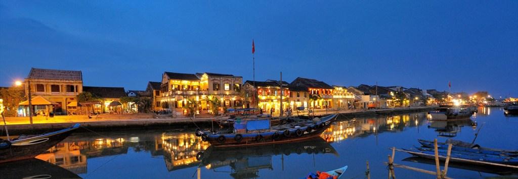 Vietnam Visa On Arrival 1