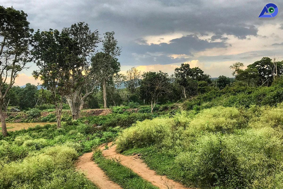 Serai Bandipur