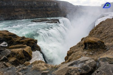 Here's How To Explore The Golden Circle Of Iceland On Your Own