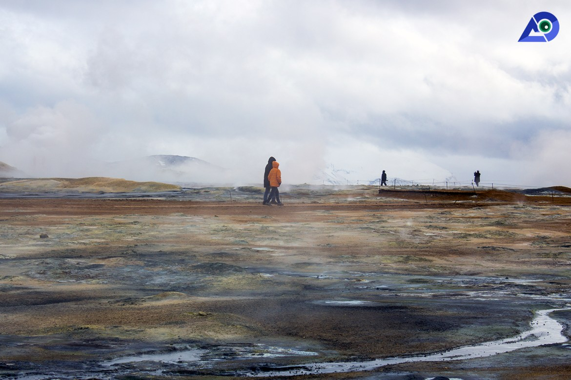 7 Best Attractions You Must Visit In North Iceland