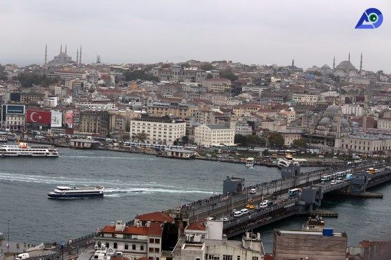 Top Cities To Visit In Turkey