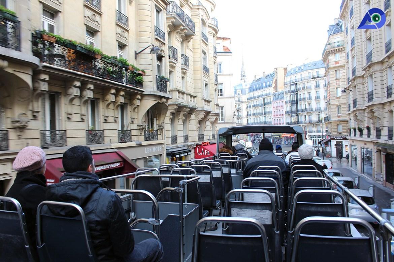 Big Bus Tours 2