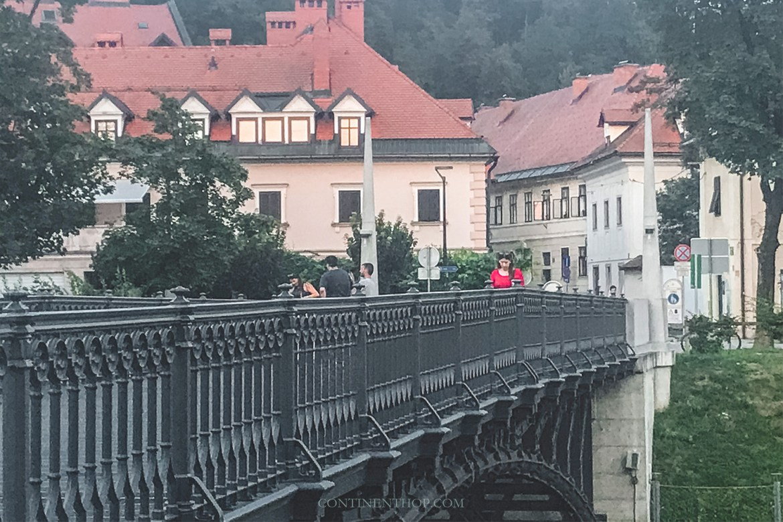 Metlika, Slovenia