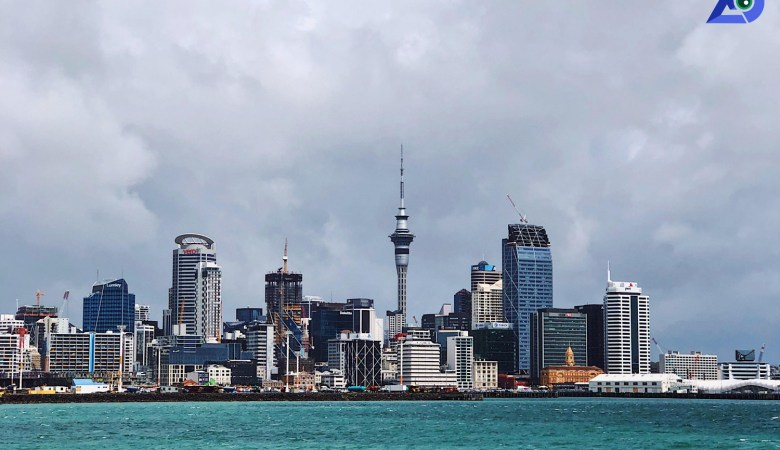 6 Things To See In Auckland With Auckland Explorer Bus
