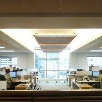 Assiniboine Credit Union Offices