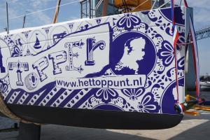 Bootwrap_Toppunt (7)