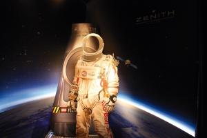 Zenith_ruimtepak