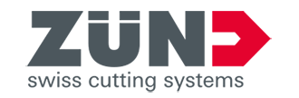 ZUND: swiss cutting systems