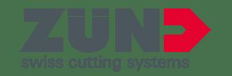 ZUND: swiss cutting systems