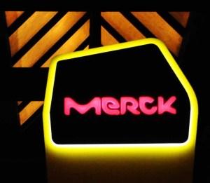 Merck (2)