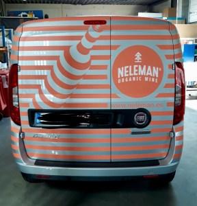Neleman_organicwine (1)