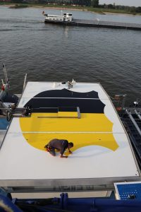 Stuurhut binnenvaartschip_SignAward2020 (10)