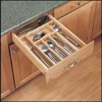 Drawer Accessories