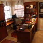 Office's