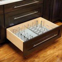 drawer accessories