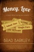 Barkley ML
