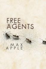 Apple-Free Agents