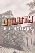 Hollars - Duluth2
