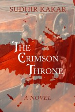 Kakar Crimson