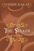 Kakar Seeker