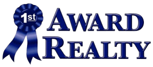 Award Realty | Cleveland TN