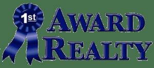 Award Realty