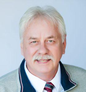 Randy Forney