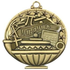 APM-746 MATHEMATICS