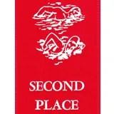 Swimming Award Ribbons