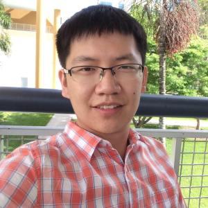 Tianren Yang