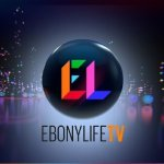 EbonyLive TV