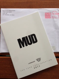 MUD screener