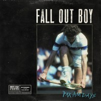 fall-out-boy-pax-am-days