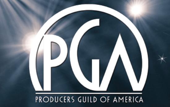 big_pga-awards