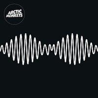 Arctic Monkeys' AM