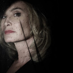 jessicalangeahscoven150