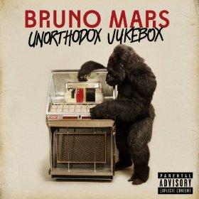 brunomars_unorthodox