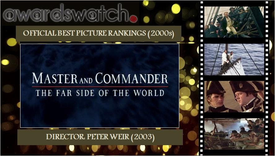 2000MasterCommander16