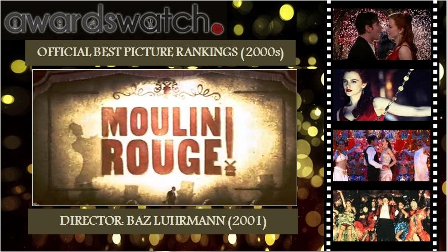 2000MoulinRouge08