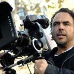 Alejandro González Iñárritu, Birdman
