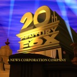 20th-Century-Fox-Logo-150x150