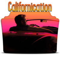 californication200x200