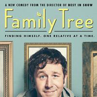 familytree200x200