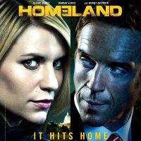 homeland200x200