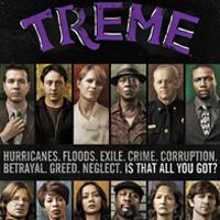 treme200x200